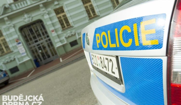 Policisté zasahují na Moravě kvůli nezdaněnému lihu