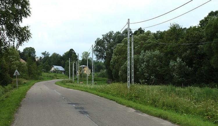 Na opravu silnic Olomouckého a Zlínského kraje jde 310 milionů