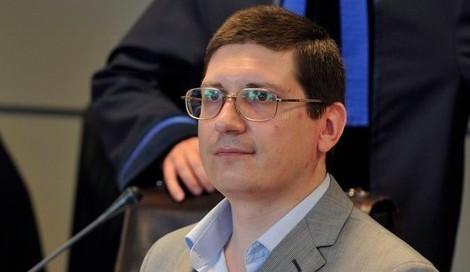Vražda manželů z Přerova se v polovině června vrátí před soud