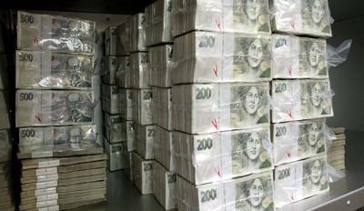 Nový odbor olomoucké radnice za rok vymohl 1,4 mil. Kč dluhů