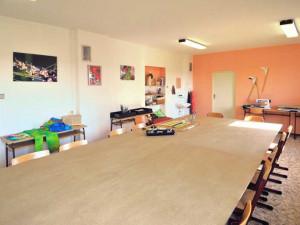 V Olomouci vzniklo nové kreativní studio s nabídkou kurzů pro děti i dospělé