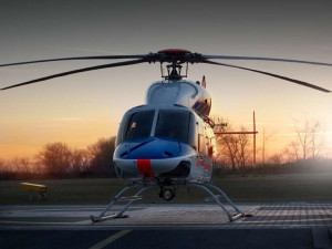 V Olomouckém kraji zemřelo loni na silnicích při nehodách 28 lidí