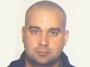 V Olomouci je pohřešovaný jeden z policistů