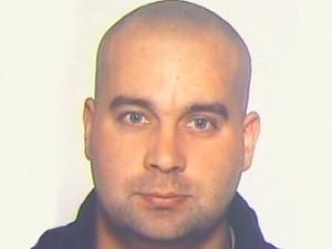 Pohřešovaný policista z Olomouce byl nalezen mrtvý