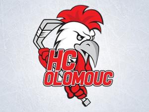 Hokejovou Olomouc vyšetřuje kvůli převodům hráčů policie