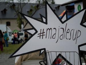 Letošní Majáles bude trvat pět dnů, nabídne bohatý program