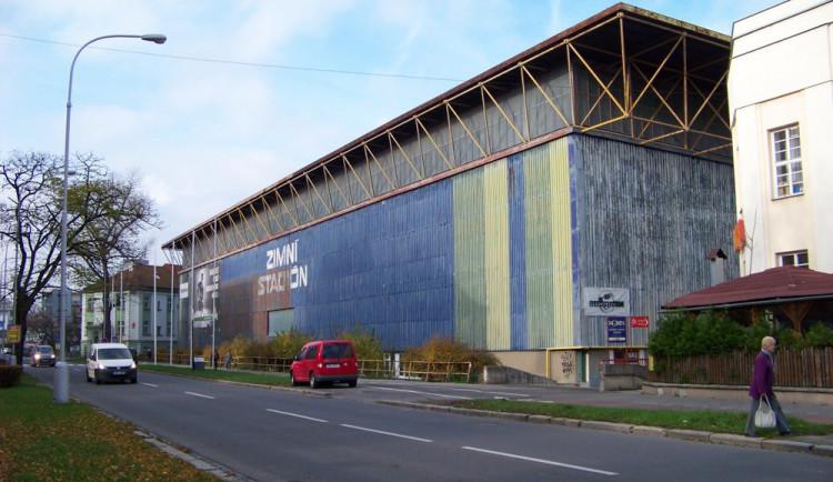 Nová sezona extraligy začne 11. září, Olomouc čeká ostrý start na ledě Sparty