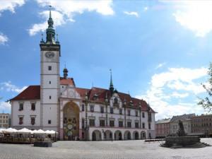 Rektoři vyzvali v souvislosti s incidentem v Olomouci k toleranci