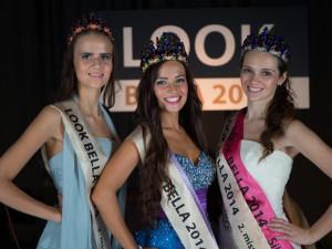 Na podzim odstartuje nový ročník soutěže Look Bella, zavítá i do Olomouce