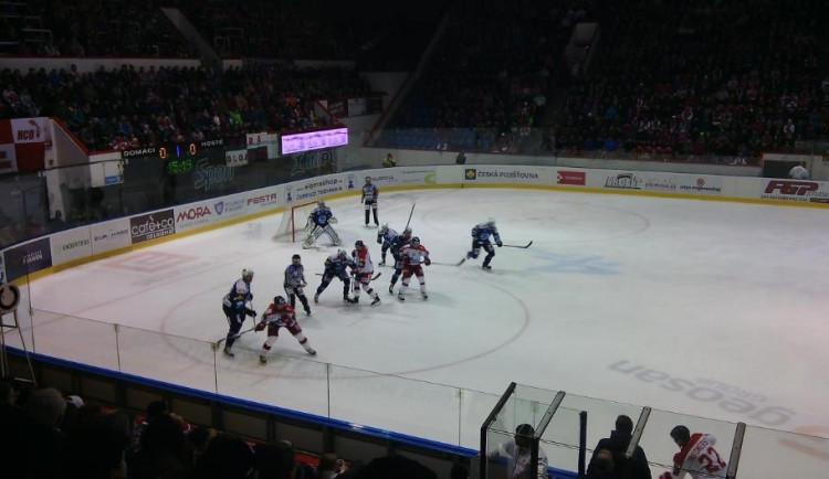 Report a ohlasy z utkání s Plzní: Třetí prohra v řadě, máme se bát?