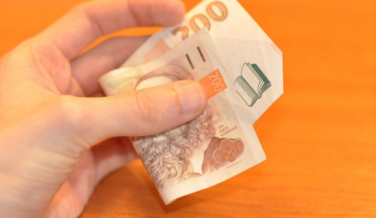 Politická korida: Co s dvoumiliardovým dluhem města Olomouce? Podívejte se na názory zastupitelů