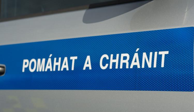 Policie zrušila pátrání po mentálně retardovaném muži z Moravského Berouna, našel se v Bruntále
