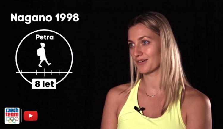 Český olympijský výbor spouští oficiální kanál na YouTube