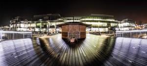 ANKETA: Do kterého nákupního centra v Olomouci chodíte nejraději?