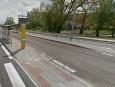 Olomouc čeká další výstavba tramvajové tratě, povede z Trnkovy do Zikovy a Schweizerovy ulice