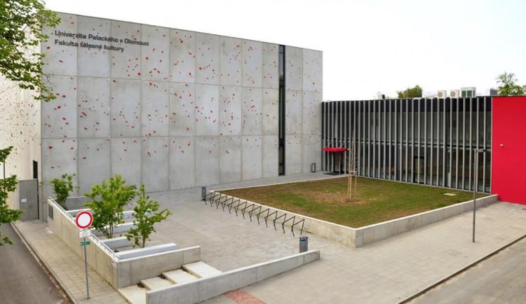 Aplikační centrum BALUO v Neředíně otevře v pátek, zájemcům o registraci nabízí slevu na členství
