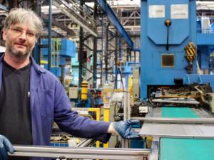 Nejstarší výrobce domácích spotřebičů vEvropě MORA MORAVIA, s.r.o. příjme nové zaměstnance