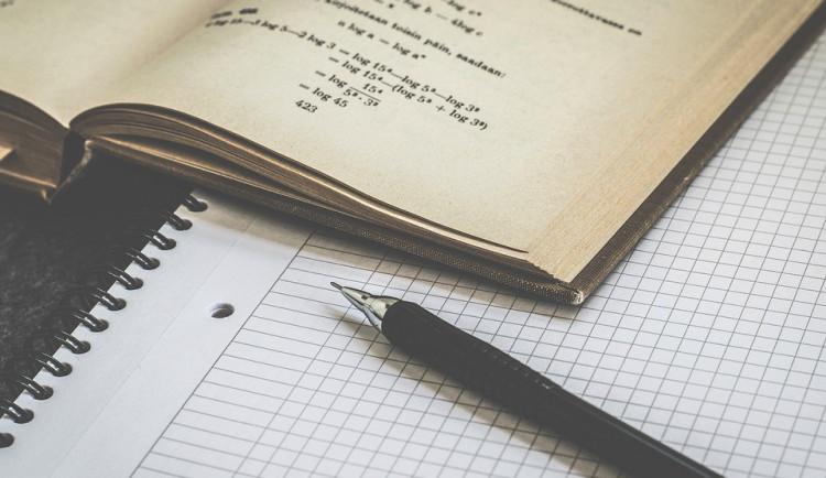 Povinná maturita z matematiky čeká jen studenty z gymnázia a lycea
