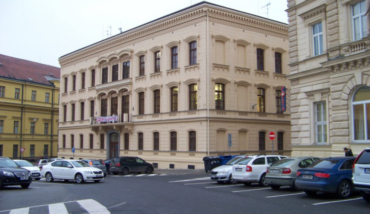 Knihovna města Olomouce získala díky projektu Library. I love it! Pečeť kvality 2016