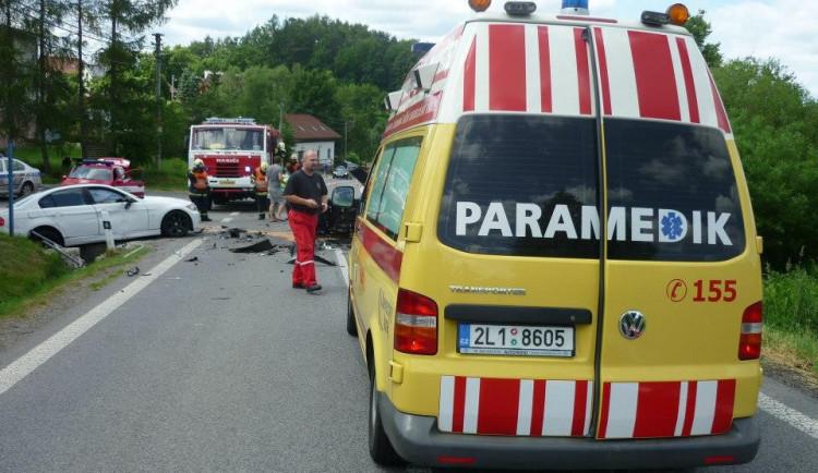Průjezd pro záchranáře na dálnicích – okolní státy sladily pravidla. Česká republika se (zbytečně) vymyká