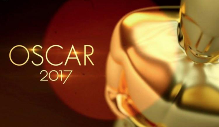 """A Oscara získává La La Land! Vlastně Moonlight... Předávání """"ozdobila"""" nevídaná chyba"""