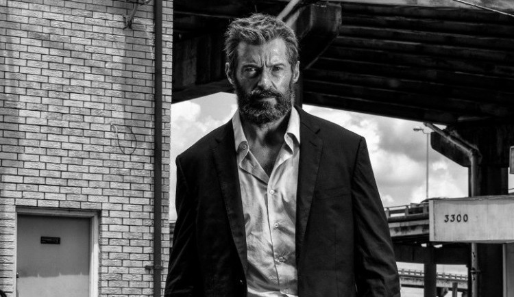 FILMOVÉ PREMIÉRY: Drápy, které se zatnou hluboko do divákovi kůže. Do kin jde Logan: Wolverine