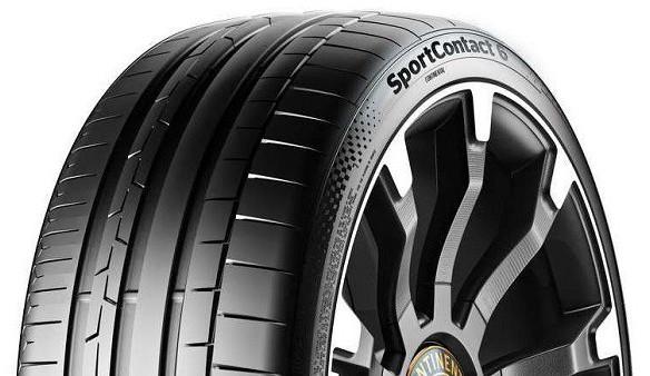 Je tu čas přezouvání pneumatik. Víte, jak je správně skladovat a kdy obout letní?