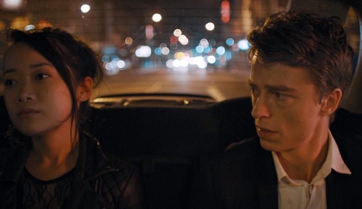 RECENZE: Late Shift - film, který má sedm konců, ale vy se toho svého nedočkáte