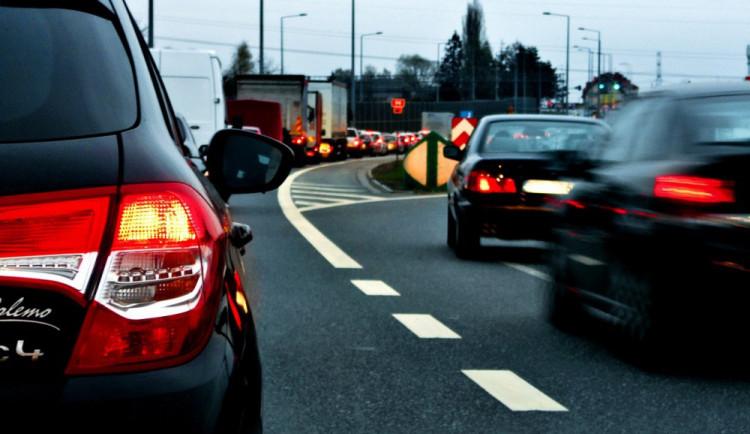 Začal Evropský týden mobility se sloganem Sdílením vpřed!