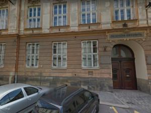 Opravy dvou budov filozofické fakulty finišují. Studenti by se měli začít stěhovat na začátku roku