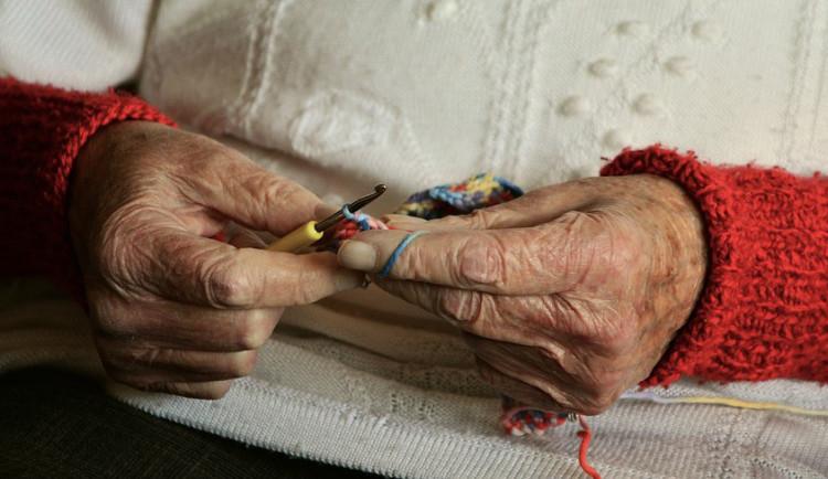 Olomoucký kraj zkracuje čekání na pobyt v domovech pro seniory