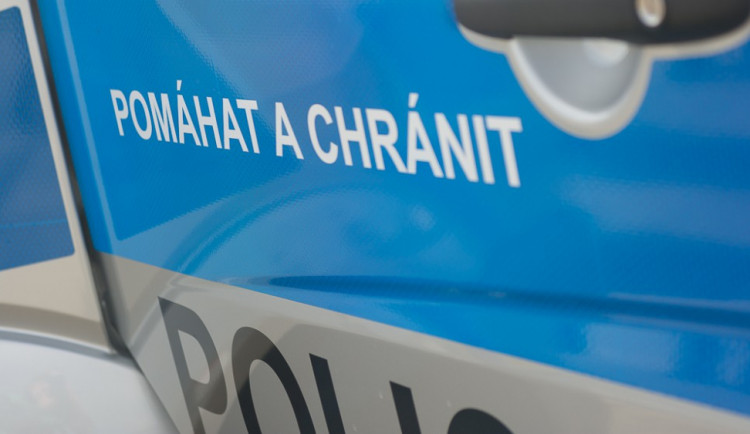 Policie hledá svědky tragické nehody v Hanušovicích. Zadržela devatenáctiletého řidiče