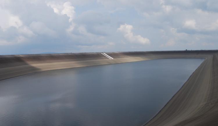 Elektrárna Dlouhé stráně loni překonala návštěvnický rekord, navštívilo ji téměř sto tisíc lidí