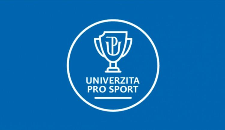 Univerzita začne spolupracovat s olomouckými sportovními kluby