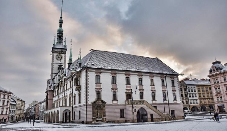 HLÍDACÍ PES: V Olomouci vzniká nová politická strana