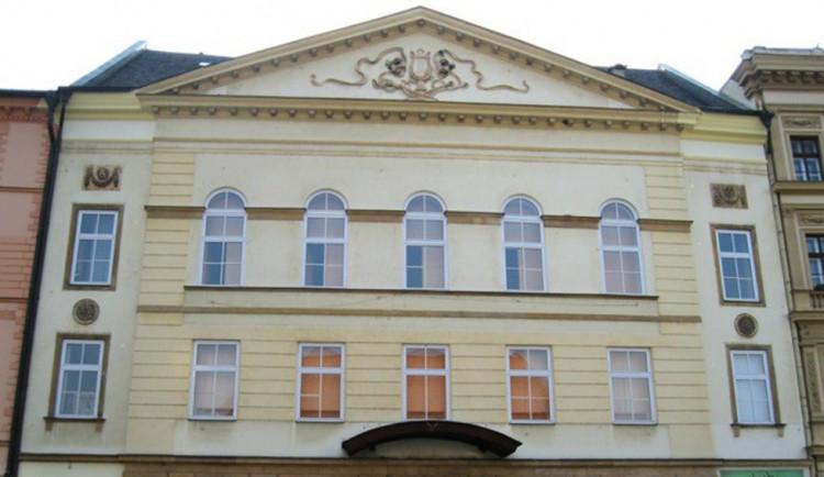 Moravské divadlo představilo nové premiéry, o konci jedné z her budou rozhodovat diváci