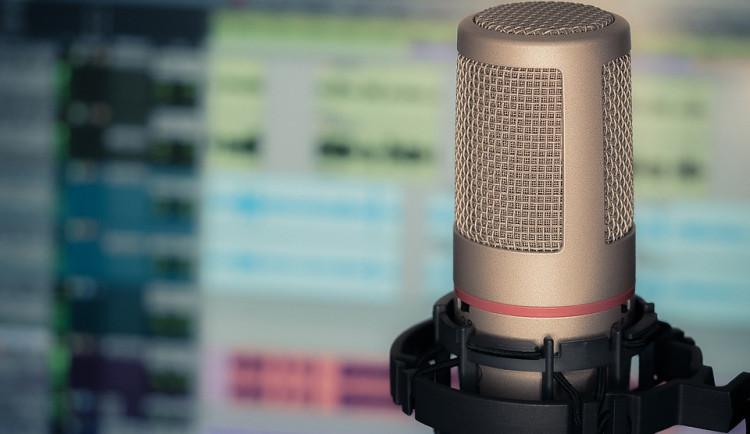 Rádio Haná je nejposlouchanější stanicí v regionu. Podívejte se, jak se měří poslechovost