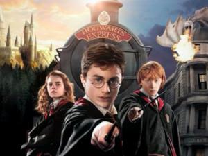 V kině Metropol plánují na prázdniny filmové noci, diváci uvidí komplet Pána Prstenů nebo Harryho Pottera