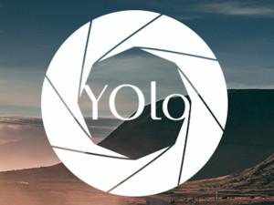 """Druhý ročník fotografické soutěže YOLO Awards startuje. Foťte mobilními telefony na téma """"On the road"""""""
