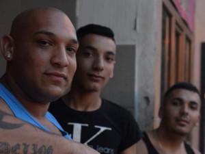 Fotografka vyhrála přerovskou soutěž díky fotkám Romů. Přerované si stěžují na radnici