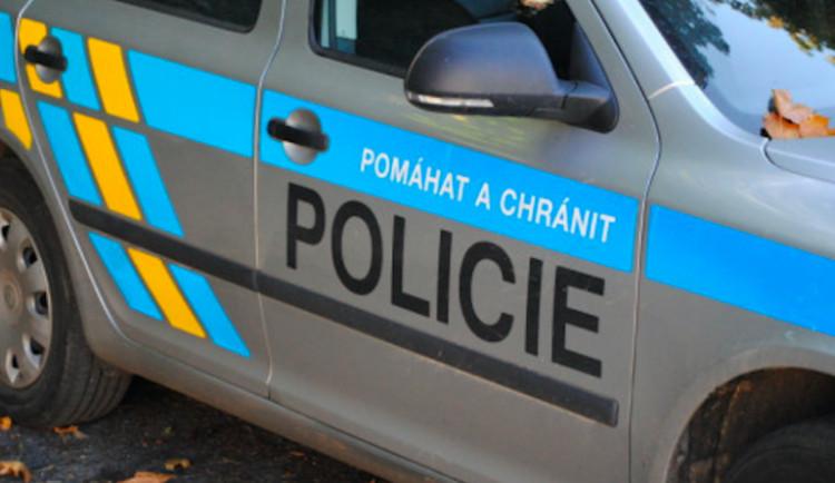 Pokrok v případu mrvého dítěte v poli u Věrovan. Nacházela se tam neznámá věc, po které policie pátrá
