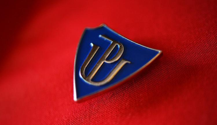 Univerzita Palackého dostala na mezinárodní studijní pobyty rekordních 38 milionů korun