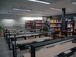 PŘEHLED: Univerzita Palackého v rámci Dnů evropského dědictví otevře lidem jinak nepřístupné prostory
