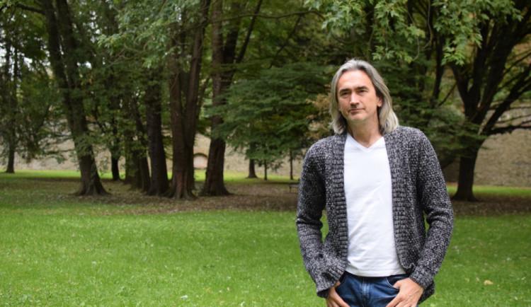 Stanislav Flek: Během kampaně jsme s hnutím spOLečně začali řešit problémy, které opravdu lidi ve městě trápí