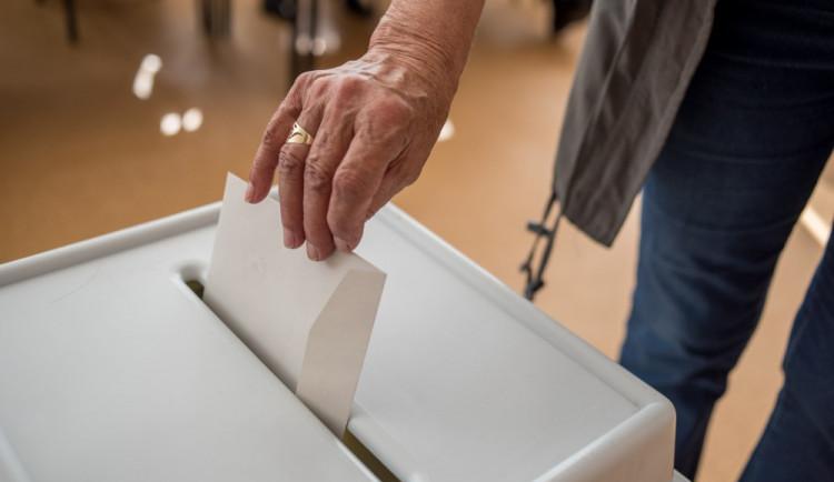 Volby jsou za dveřmi, policie bude kvůli bezpečnosti monitorovat okolí volebních místností