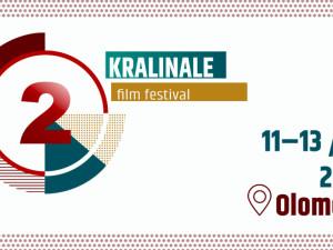 Ve čtvrtek začíná v Olomouci filmový festival Kralinale s tématy Kolektivizace, Odsun a Pohraniční stráž