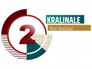 V našem městě probíhá filmový festival Kralinale. A má co nabídnout