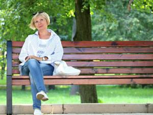 V Prostějově vznikne nový park. Nabídne nové stromy, keře i louku