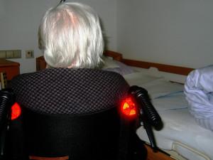Podívejte se na koncepci paliativní péče, která má pomoci těžce nemocným lidem a jejich blízkým
