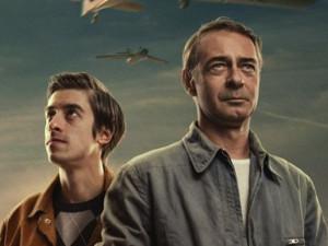 TRAILER: Mladý hradecký režisér David Balda natočil další film. Narušitel přijde do kin již v lednu